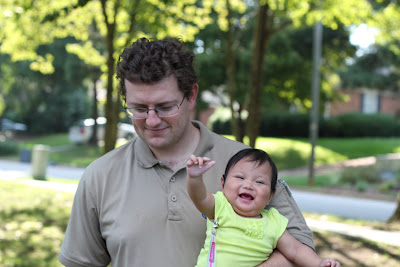 China adoption baby special needs