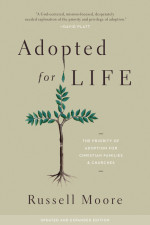 adopted for life thumbnail