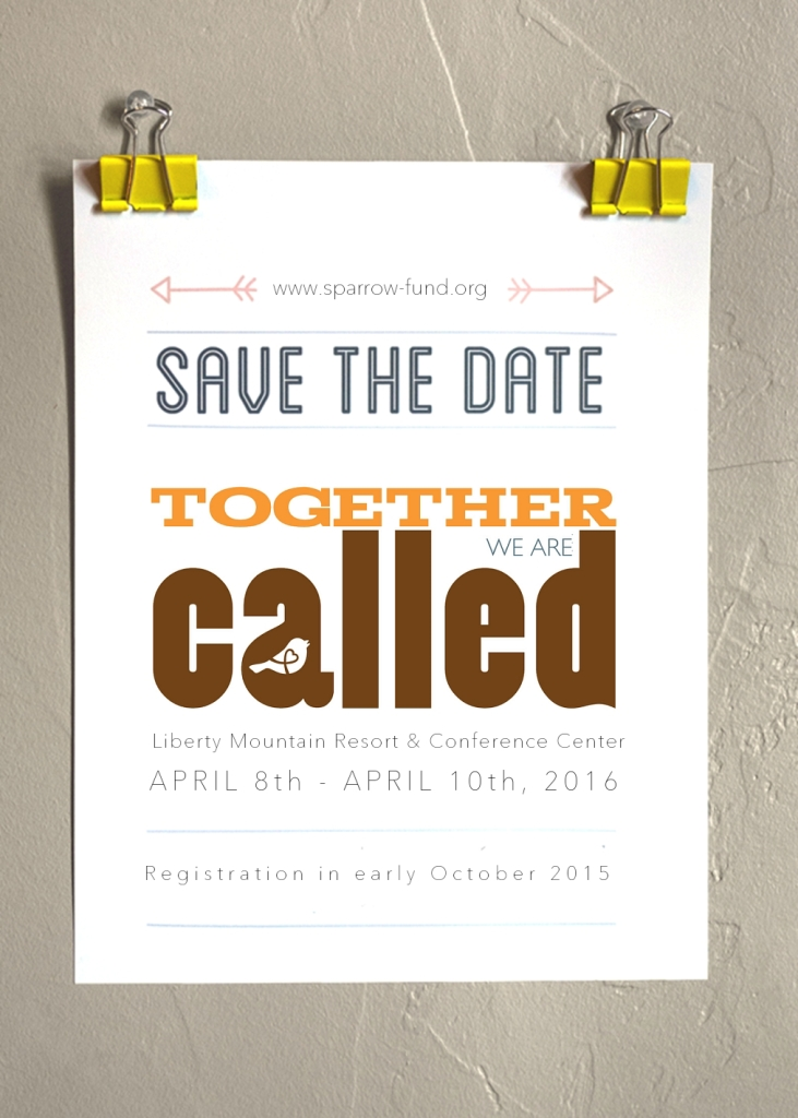 TC2016 Save the Date
