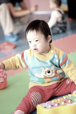 Child-with-Down-Syndrome-October-2015-1-265x398